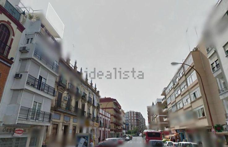 Imagen de piso en Altozano - Pagés del Corro, Sevilla