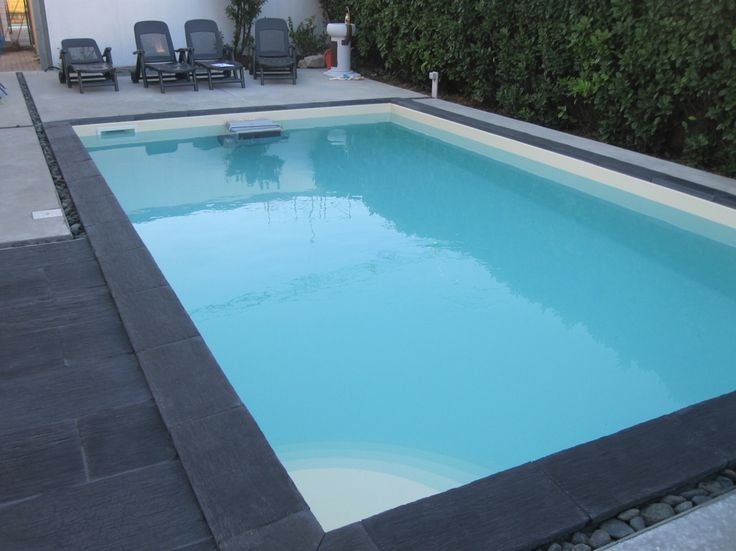 1000 Images About Endless Pools Fastlane On Pinterest Traditional Swim And Endless Pools