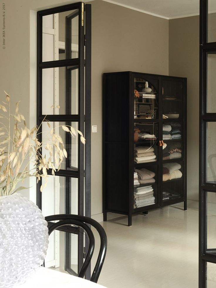 AMM blog: The home of interior stylist Susanna Vento
