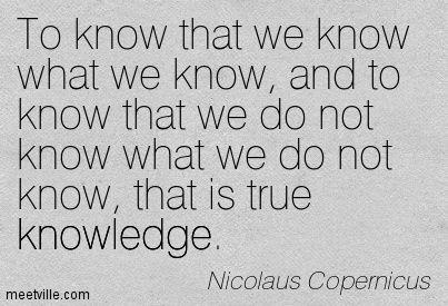 nicolaus copernicus quotes nicolaus copernicus reburial quotations ...