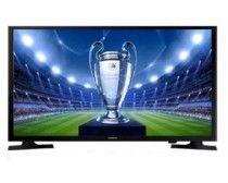 Samsung UE32J5000 Full HD LED televízió 200Hz
