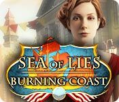 Standard Edition of Sea of Lies 3 is out! Download it: http://www.bigfishgames.com/games/8905/sea-of-lies-burning-coast/?channel=affiliates&identifier=af5dc3355635 You're the only one who knows the truth about the plague, destroying Port Talbot! Sea of Lies 3: Burning Coast PC Game Free Download!