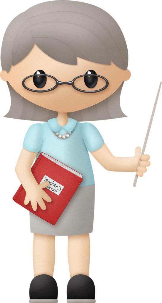 1000+ images about School/Teacher Clip Art on Pinterest | Teaching ...