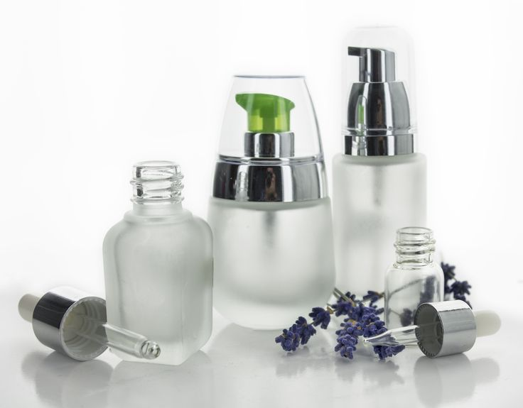 Premium Glass Products