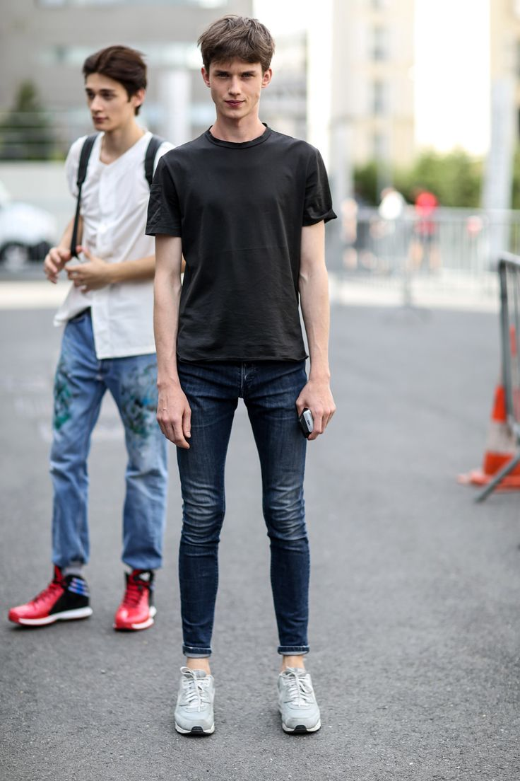 [ ! ] boys in skinny jeans tumblr  | Seven Common Mistakes Everyone Makes In Boys In Skinny Jeans Tumblr