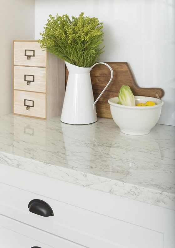 At kaboodle kitchen we're committed to delivering you the latest trends and looks at affordable prices. Check out this kitchen and many more in our inspiration gallery