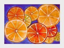 breast cancer pectin citrus