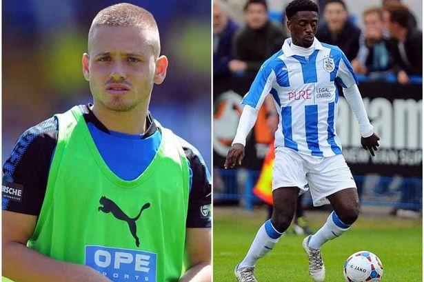 Jack Payne transferred from Huddersfield Town to Blackburn Rovershttps://www.highlightstore.info/2018/03/02/jack-payne-transferred-from-huddersfield-town-to-blackburn-rovers/