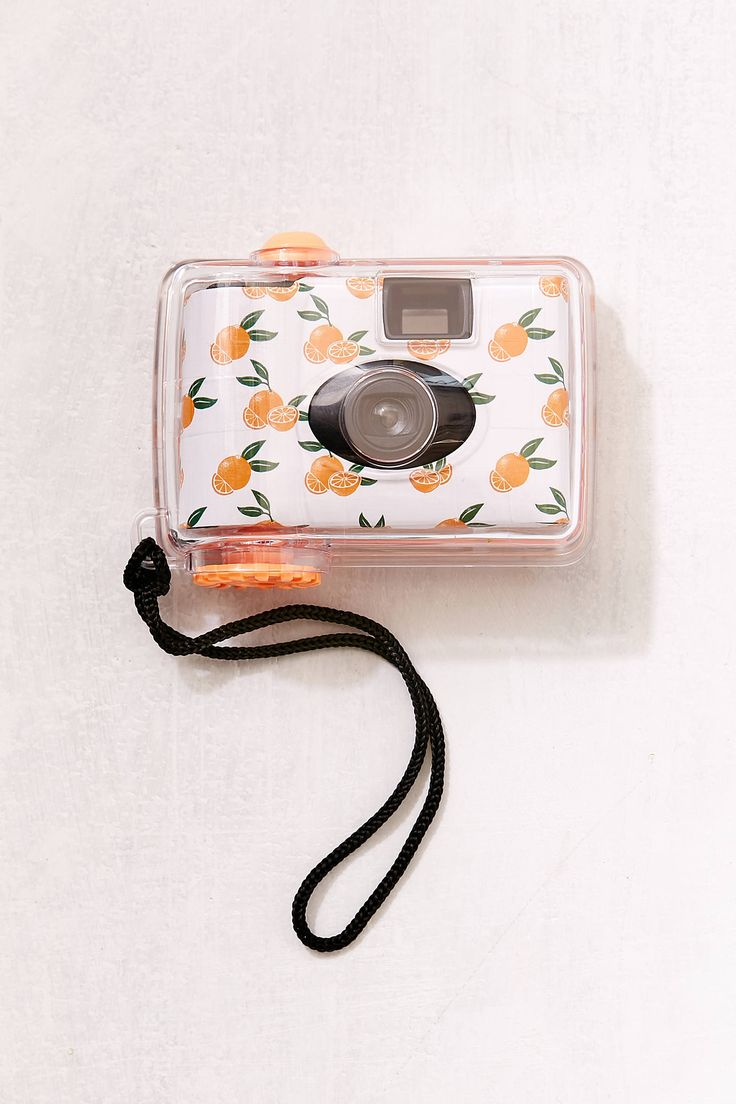 Shop Underwater Disposable Camera at Urban Outfitters today. We carry all the latest styles, colors and brands for you to choose from right here.