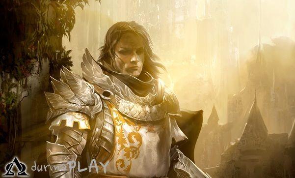 ArenaNet'in 2005'ten bu yana hayatına devam eden devasa çok oyunculu online rol yapma oyunu Guild Wars'un devamı olarak çıkardığı oyun da iki senelik geçmişi içerisinde dünyanın dört bir yanında takipçilere keyifli ve nitelikli vakit geçirtmeyi sürdürüyor  İçeriğinin ve grafiksel yapısının zenginliğini yanı sıra aynı zamanda birbiri ardına düzenlenen etkinlikler ile de takipçilerini memnun etmeyi başaran oyunun, geçtiğimiz günlerde