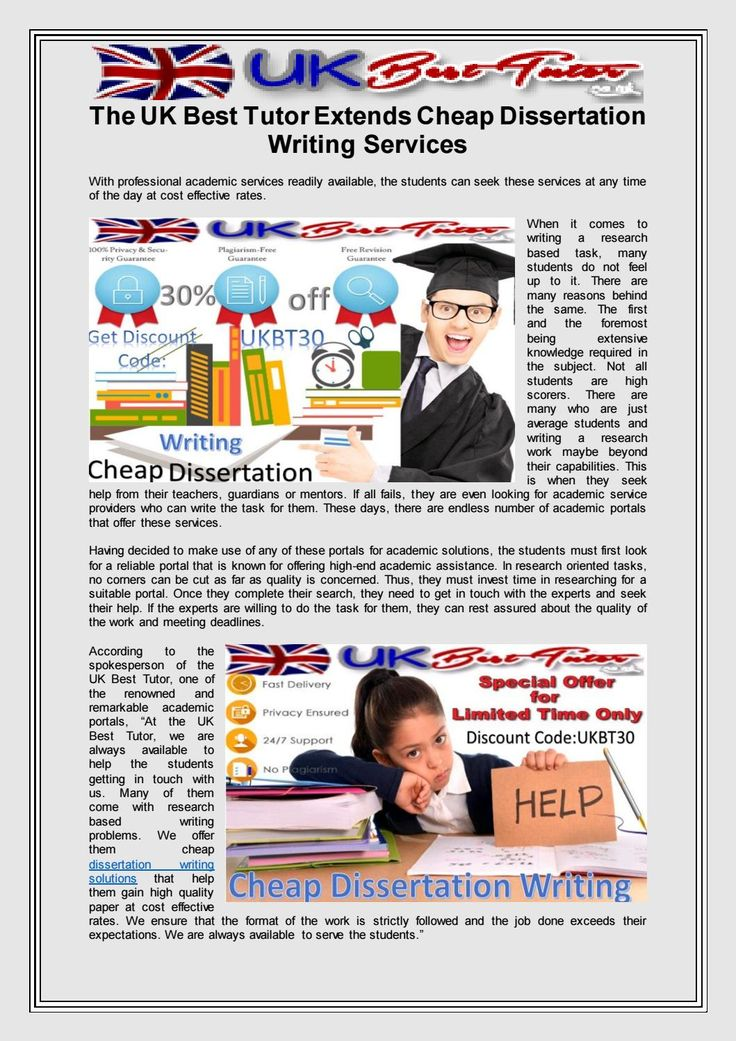 Resume Writing Pinterest