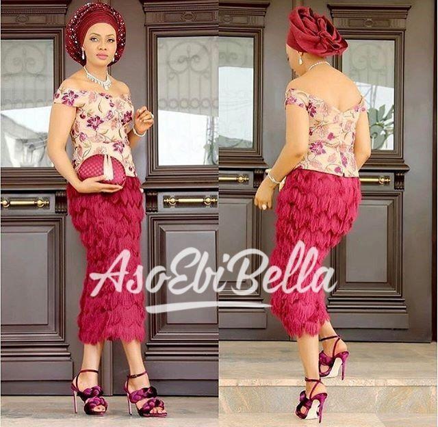 www.bellanaija.com wp-content uploads 2017 02 @nimsdefabulouss_aso-ebi-asoebi-asoebibella.jpg