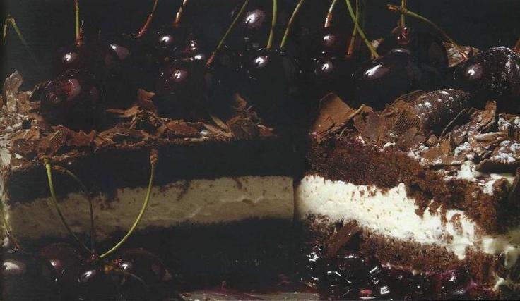 by stelios parliaros- sweet alchemy: Σοκολατένιες απολαύσεις