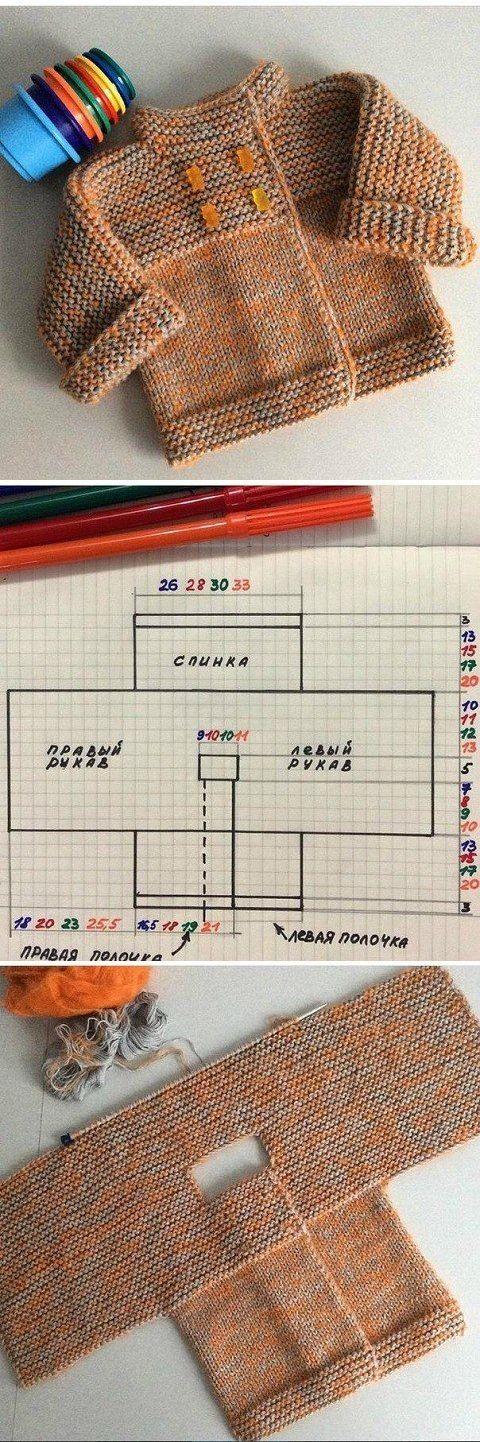 passionforum.ru