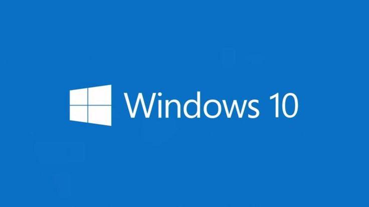No tienes la serial para instalar Windows 10, las siguiente seriales te ayudarán a instalarlo para probar el OS