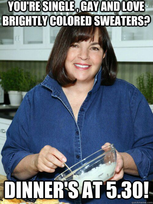from years of experience hosting parties and catering events in the days of her specialty food shop barefoot contessa ina knows the ins and outs of pulling - Barefoot Contessa Friends