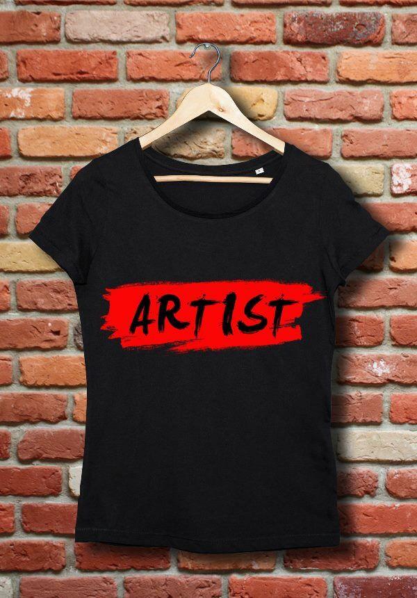 Artist    www.tillusion.ro