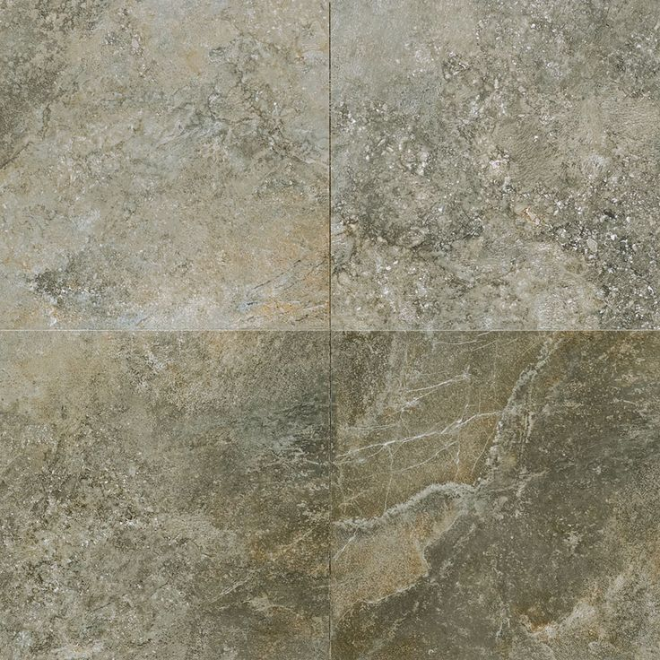 1000 images about mannington adura on pinterest vinyls for 16x16 floor tiles price