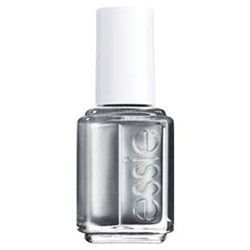 Buy Essie Mirror Metallics 13.5 ml - Priceline Australia 2 for $20 - More Details → http://sherryfashiondesignblog.blogspot.com/2012/08/buy-essie-mirror-metallics-135-ml.html.