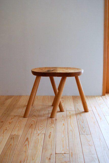 8 best maker natsuki ishitani images on pinterest furniture wood and woodworking crafts. Black Bedroom Furniture Sets. Home Design Ideas