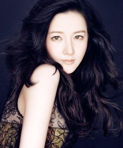 Actor :이영애(LEEYO