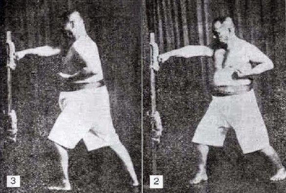 Essential Karate Equipment