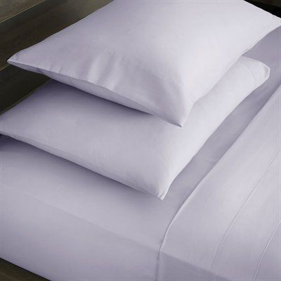 Heritage Home Fashions GP 100% COTTON - T425 Grand Patrician 425-Thread Count Cotton Sheet Set