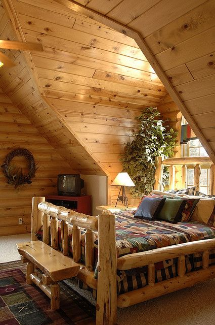 1000 ideas about cabin furniture on pinterest log cabin furniture log furniture and rustic log furniture cabin furniture ideas