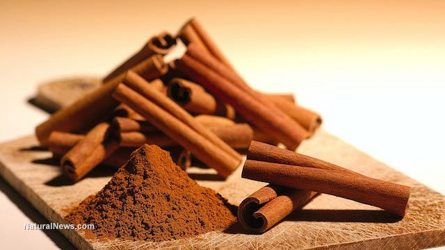 Cinnamon essential oil can naturally prevent foodborne illnesses #KnowledgeIsPower!#AwesomeTeam♥#Odycy☮ http://www.naturalnews.com/046287_cinnamon_essential_oils_foodborne_illness.html?a_aid=carlwattsartist