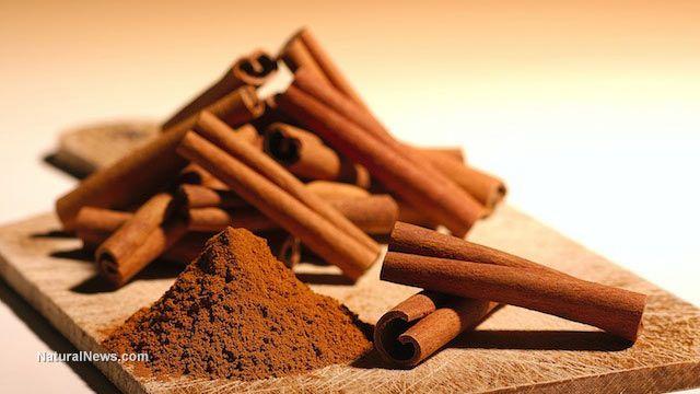 Cinnamon essential oil can naturally prevent foodborne illnesses #KnowledgeIsPower!#AwesomeTeam♥#Odycy☮ http://www.naturalnews.com/046287_cinnamon_essential_oils_foodborne_illness.html?a_aid=carlwattsartist