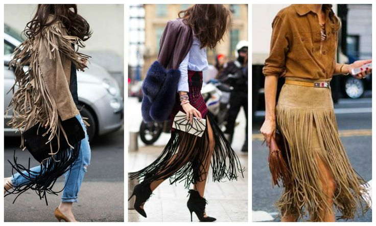 #Trending:Fun with Fringe http://bit.ly/1F0ITG8
