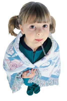 Home Remedies for Breaking your child's fever (and when you should).  This time of year always brings a few rounds of sniffles and fevers, especially if you've got kids in daycare. Check this out to see some natural ways to battle that fever and make your little one more comfortable.   http://www.livestrong.com/article/523223-home-remedies-for-breaking-a-kids-fever/  www.jessicasproul.com