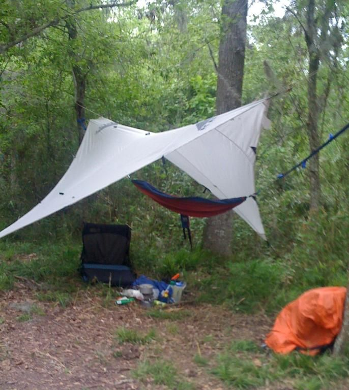kelty hammock eno which noah vs for xl sil rain should within profly tarp housefly i