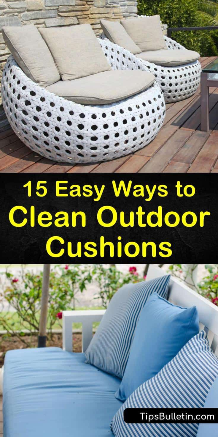 how to keep outdoor couch cushions from sliding
