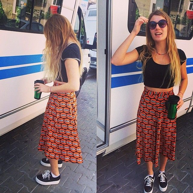 Gizem Karaca @gizemkaraca Instagram photos   Websta