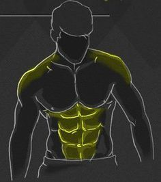 Improve your distance with proper technique and strict golf workout programs. Specific golf exercises to strengthen core muscles.