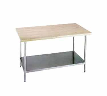 Kitchen Island 30 X 24 41 best professional work tables for commercial restaurants