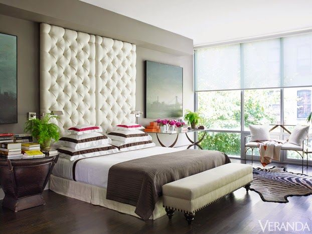 Die besten 25+ White tufted headboards Ideen auf Pinterest Graue - schlafzimmer cremefarben
