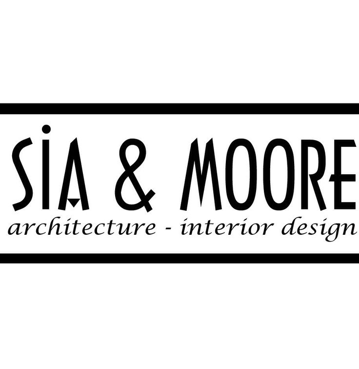 Designed by Sia Moore Architecture Interior Design #luxuryfurniture #luxurydesign #luxury #turkey #istanbul #amazing #art #architecture #archilovers #qatar #doha #iraq #dubai #abudhabi #homedesign #decor #design #interiordesign #russia #azerbaijan #siamoore #designer #perfect #uae #kuwait #baku #jeddah