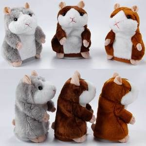 https://topworldeshop.com/products/talking-hamster-mouse