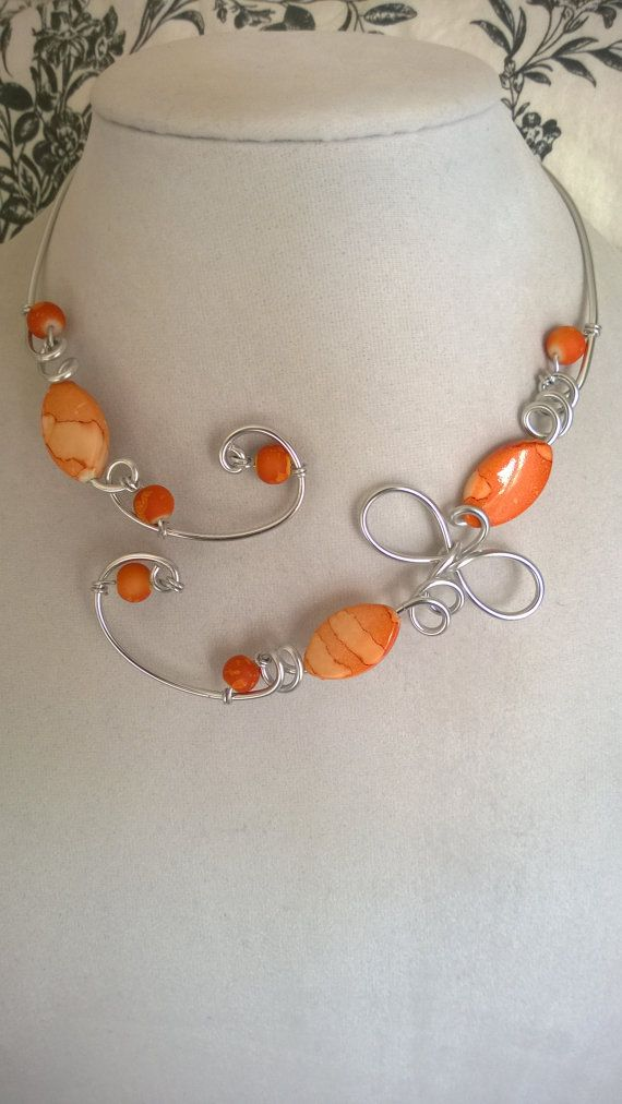 Liven up your life with these sunny finds !  by BIJOUX LIBELLULE on Etsy