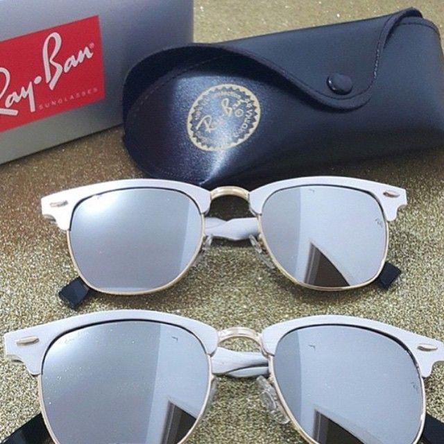 ray ban 4068 polarized sale cheap mens ray ban sunglasses 835319aecb