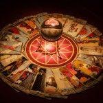 Tarot+Divinatoire+gratuit