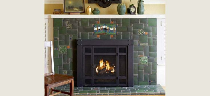 Motawi Tile Make Gorgeous Colors Tiles But Their Website Doesn 39 T Do