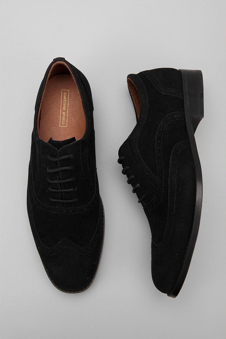 hawkings Mcgill   Raddest Men's Fashion Looks On The Internet: http://www.raddestlooks.org: