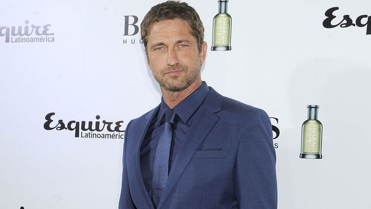 Geostorm' Relase Date: Gerald Butler Movie Pushed Back to 2017 ...