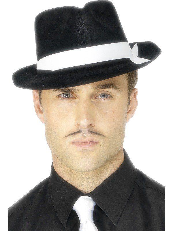 Gangsterin Hattu