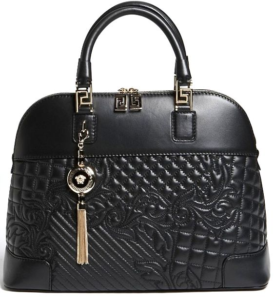 Top 25+ best Designer handbags outlet ideas on Pinterest
