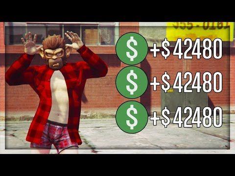 25 legjobb tlet a pinteresten a kvetkezvel kapcsolatban gta 5 best ways to make money in gta 5 online after 139 gta 5 money ccuart Choice Image