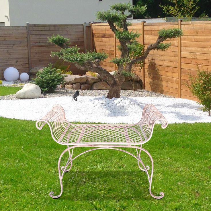 Garden Furniture Yew Tree Farm best 20+ wrought iron garden furniture ideas on pinterest